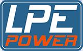 LPEpower